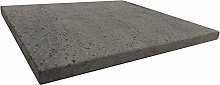 Lava or soapstone 40 x30 refractory, x gas, oven,