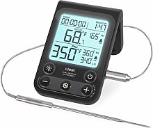 Lavatools OVT2 Element Digital Oven Thermometer