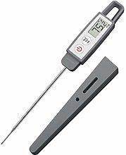 Lavatools PT09 Meat Thermometer (Sesame)