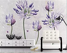 Lavender 3D Wallpaper Wallpaper Photos 3D