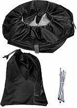 Lawn Leaf Bags, Heavy Duty Large Garden Bag, Lawn
