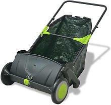 Lawn Sweeper 103 L VD04478 - Hommoo