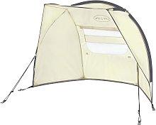 Lay-Z-Spa Canopy 2 Person Hot Tub Accessory