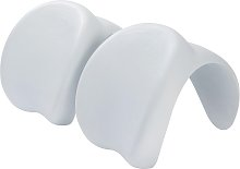 Lay-Z-Spa Pack of 2 Pillows Hot Tub Accessory
