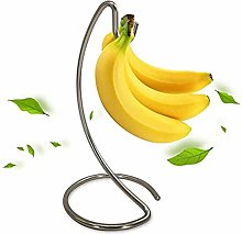 LAYG-Fruit Bowls Fruit Basket Fruit Basket,Banana