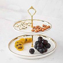 LAYG-Fruit Bowls Fruit Basket Fruit Basket,Fruit
