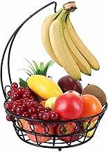 LAYG-Fruit Bowls Fruit Basket Fruit Bowl with