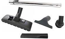 LAZER ELECTRICS Full Tool Brush Kit & Accessories
