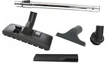 LAZER ELECTRICS Full Tool Brush Kit for Miele &