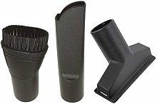 LAZER ELECTRICS Mini Tool Cleaning Nozzle Kit for
