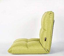 Lazy Couch Creative Folding Single Modern