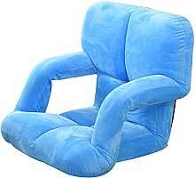 Lazy Couch, Tatami, with armrests, Armchair,