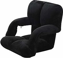 Lazy Couch,with armrests,Tatami,Armchair, Casual,