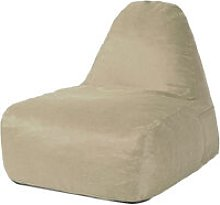 Lazy Lounger Armchair Sofa Couch Couch Bean Bag