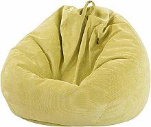 Lazy Sofa Cover Chairs Cover With Inner Liner Warm
