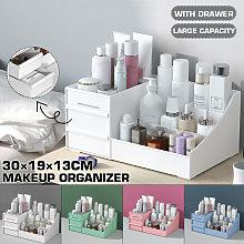 Lbtn - Dressing Box Cosmetic Organizer Makeup