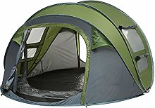 LBYLY Automatic Pop-Up Tents-Instant Portable