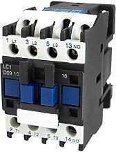 LC1-D0910 AC Contactor 25A 690V 3 Poles One NO