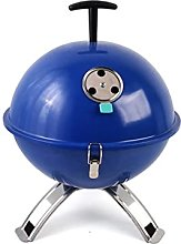 LCRACK BBQ Grill, Camping Humanize Multifunction
