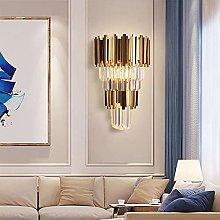 LCSD Wall Lights After Light Modern Luxury Villa