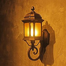 LCSD Wall Lights Background Wall Living Room Wall