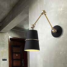 LCSD Wall Lights Modern Contracted Individual