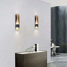 LCSD Wall Lights Nordic Post-Modern Creative