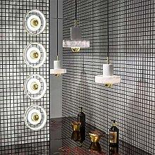 LCSD Wall Lights Postmodern Minimalist Design