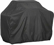Ldawy Barbecue Cover, Grill Cover, BBQ Grill