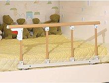 LDG Bed Rails Guard For Elderly Assist Handle