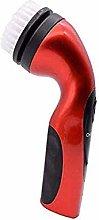 LDGS&TTW Electric Shoe Polisher Brush,Shoe Buffer