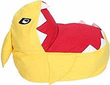 LDIW Plush toy Storage Bag Stuffed Animal