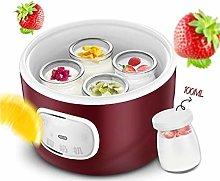 LDSB Fully automaticutomatic Yoghurt Maker,