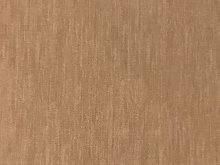 Le Chateau Oil Cloth Table Linen Per Metre Tree