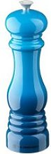 Le Creuset 'mills' pepper mill Marseille