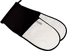 Le Creuset 4-Layered Textile Double Oven Gloves,
