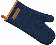 Le Creuset 45100327760800 Fabric Gloves