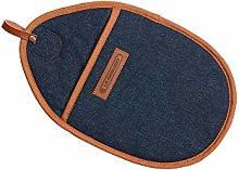 Le Creuset 45200007760800 Pot Holder, Textile