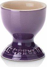 LE CREUSET 61702007220099 Egg Cup