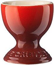 LE CREUSET 91033052060099 Stoneware Egg Cup,