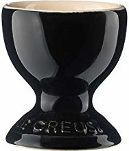 LE CREUSET Classic 91033052140099 Egg Cup