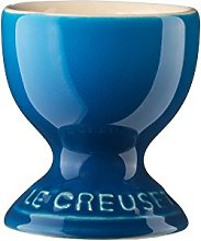LE CREUSET Classic 91033052310099 Egg Cup Caddy