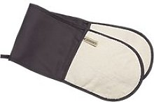 Le Creuset Double Oven Glove