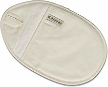 LE CREUSET Pot Holder, 100% cotton, 12.5 Inch/32