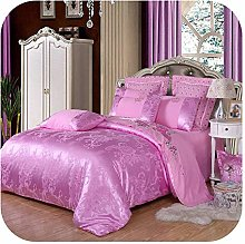 leaf-only Baby Cot Bedding Set, Comforter Bedding