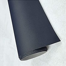 Leather Faux Leather Fabric Leatherette soft