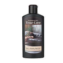 Leather Furniture Cleaner Cleaning Agent