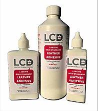 Leather Glue Adhesive Leathercraft Water Based