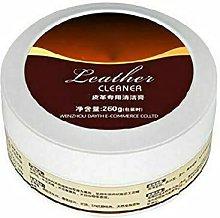 Leather Healing Balm, Multifunctional Leather