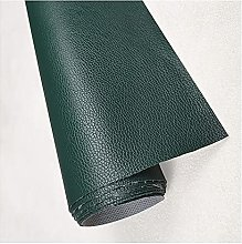 Leather Leatherette Artificial leather leather